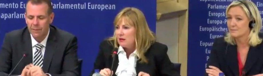 Janice-Atkinson-Marine-Le-Pen