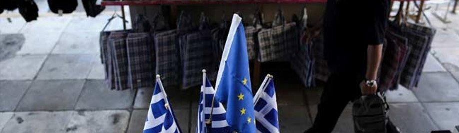 AE-IMF-greece_650x400_61434310901