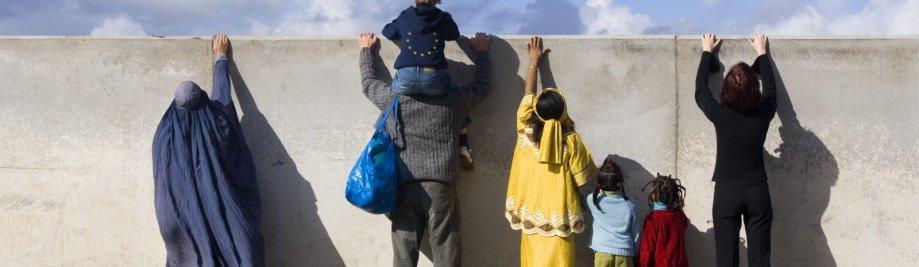 eu-border-2015-see-record-flow-migrants