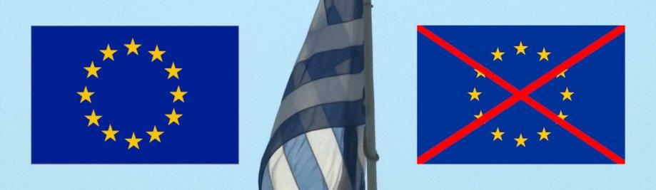 reifreann greece