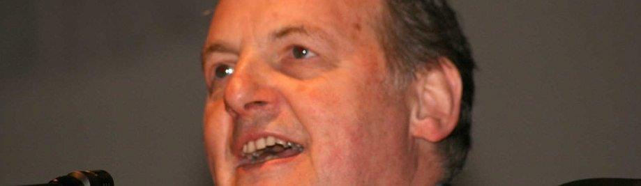 Уільям-Дартмут-MEP