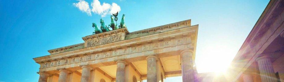 Berlinen