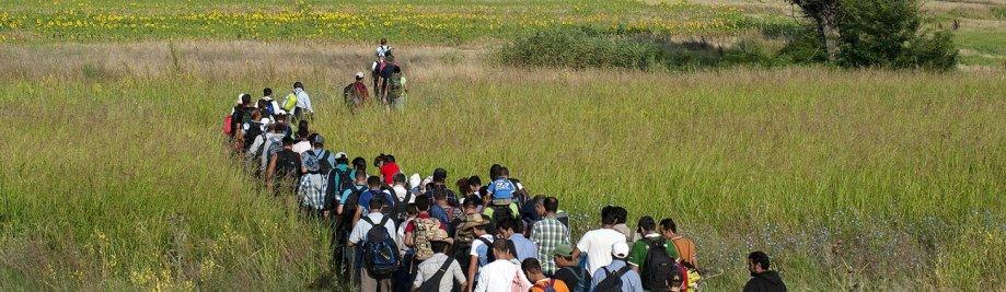 migrants_balkans_route