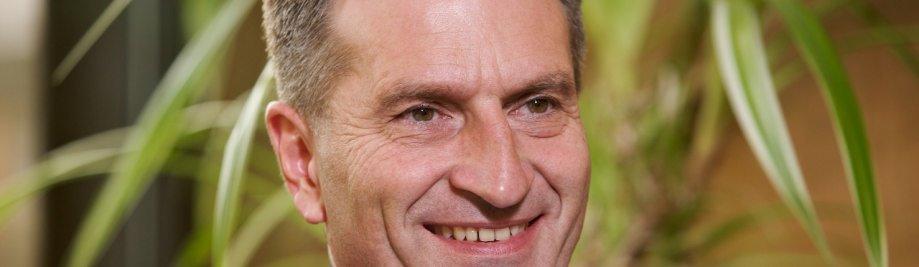 Gunther-Oettinger1