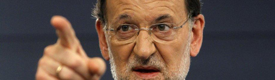 Mariano-Rajoy-REUTERS_ARAIMA20120803_0112_1