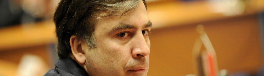 Mikheil_Saakashvili