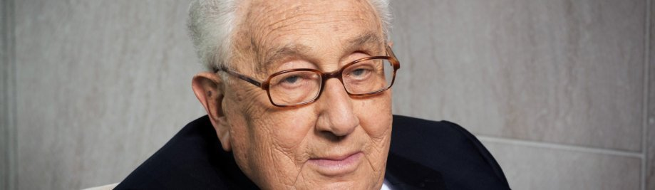 o-HENRY-Kissinger-facebook