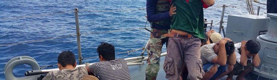 Thai-laivasto-tiivisteet-body-data