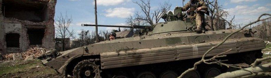 ukraina-bmp