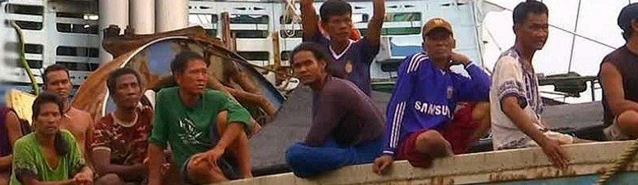 150512010537-pkg-mohsin-cfp-thailand-fishing-slave-whitewash-00020507-exlarge-169