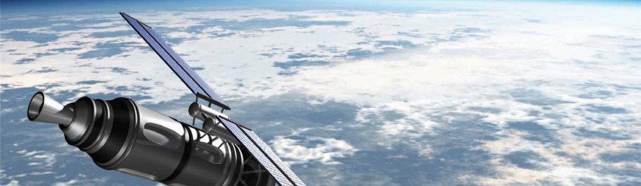satelliittitekniikka-suuri