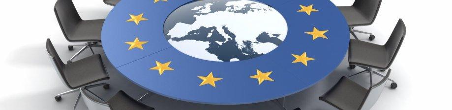 TTIP Еўропа Колін