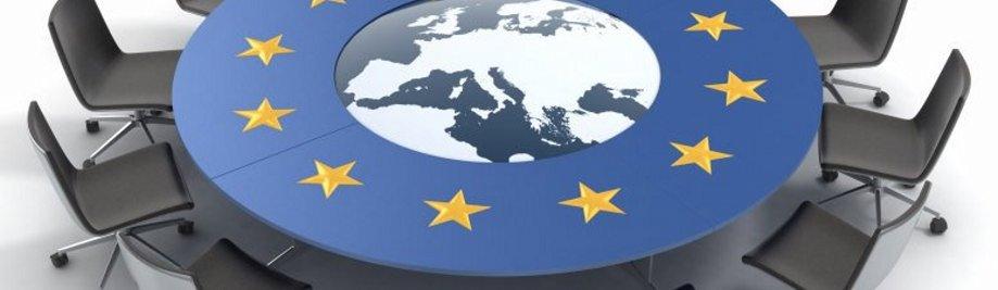 TTIP-Europe-Colin