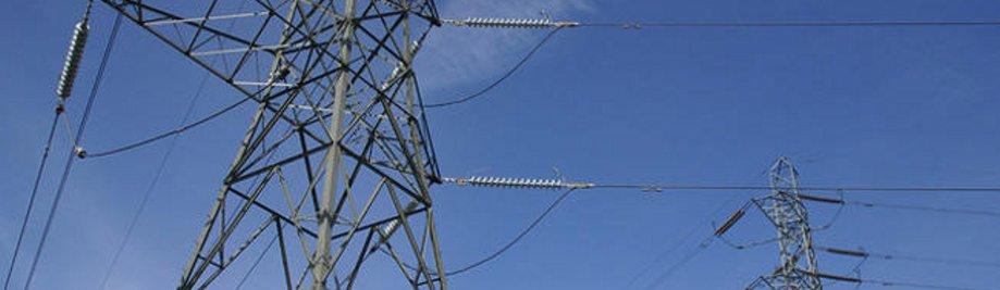 electric_pylon_3_0
