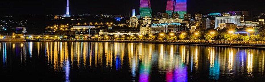 2015ECA_Azerbaijan_Giorgi_Detained_Baku