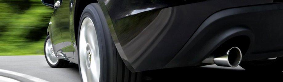 Euro_6_diesel_exhaust_800