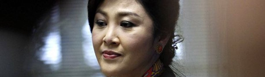 Yingluck Shinawatra--012