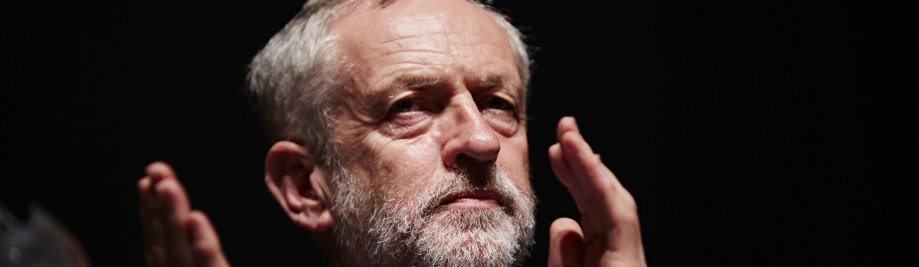 Jeremy-Corbyn-009