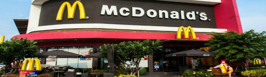 McDonalds675