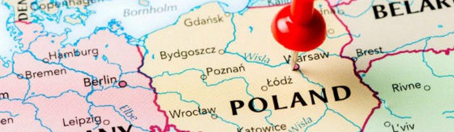 Puola-ja-naapurit-map_fb-size