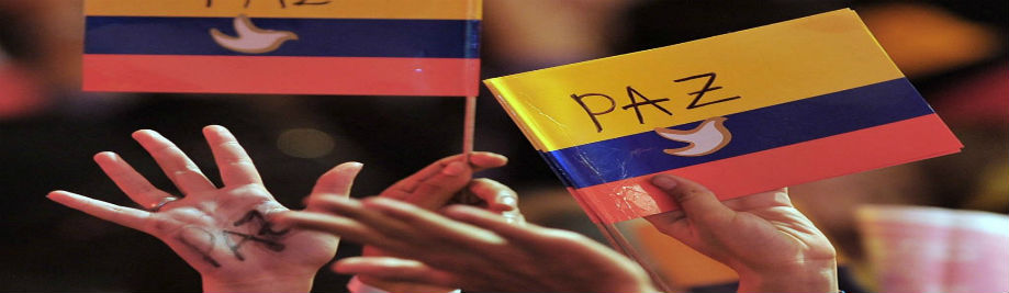 colombia_peace_process