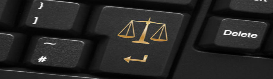 eurooppalainen e-oikeus