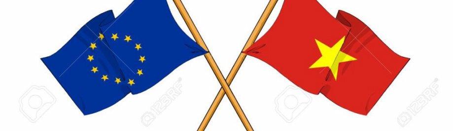 16115179-dessin-comme-des-dessins-de-drapeaux-montrant-l-amiti-entre-l-UE-et-le-Vietnam-Banque-dimages-1024x571