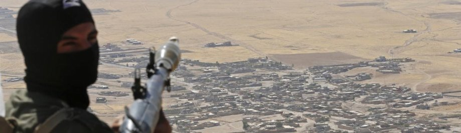 syrian-kurds-ally-with-rebel-groups-to-fight-the-islamic-state-1410526092