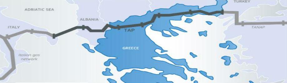 Griekeland EU pyplyn pic