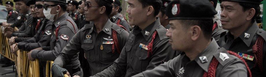 police_protest_afp