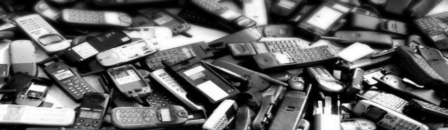 telefony (1)