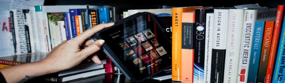 20130207-Kindle-OLD huiswerk-031edit