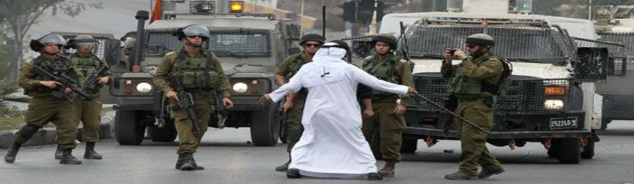 JP-Palestyne-articleLarge