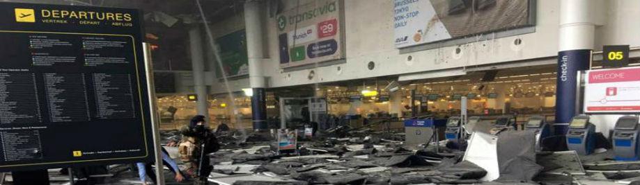 Brussel-lughawe-terroriste-aanval