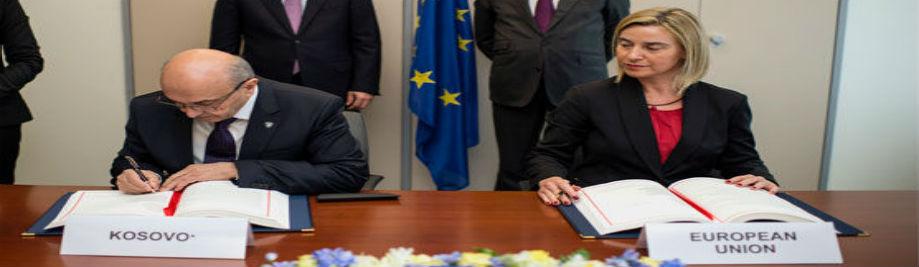 kosovo_eu