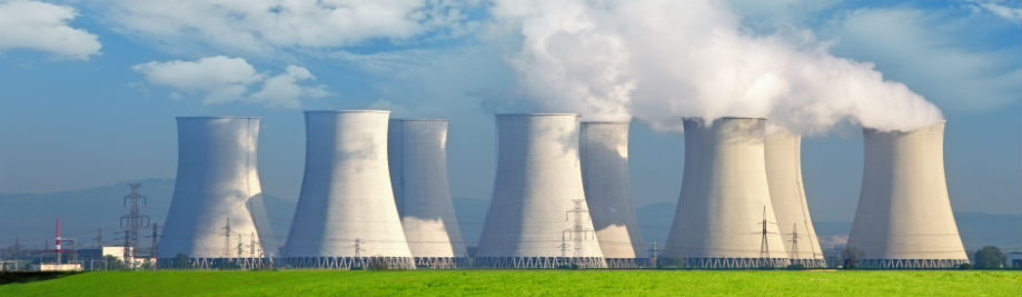 nuclearpowerpic