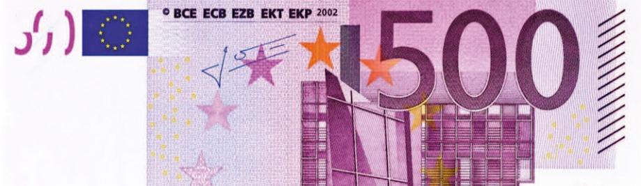 160504FiveHunder Euro note2