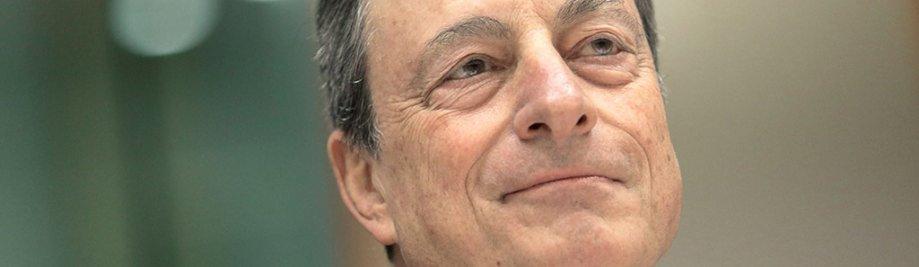 ECON - Monetêre Dialoog met die president van die Europese Sentrale Bank