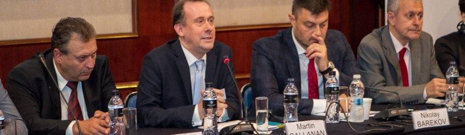 ECB-konferensie-3462