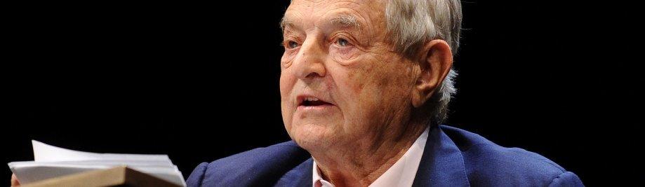 George_Soros _-_ Festival_Economia_2012_02