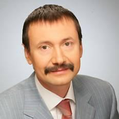 Papiev-Mikhail-Nikolaevich_origin