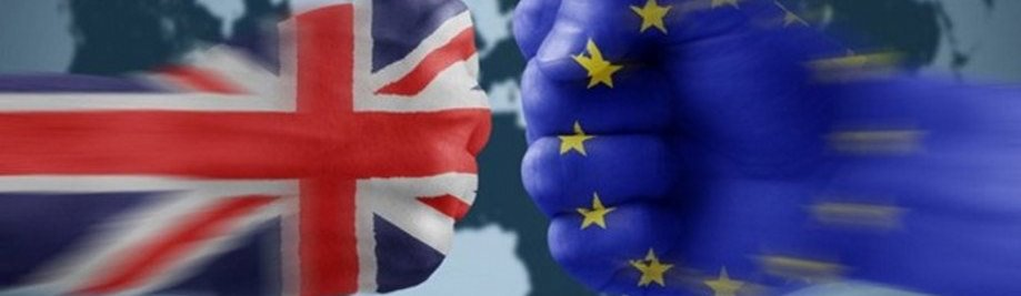 brexit-3