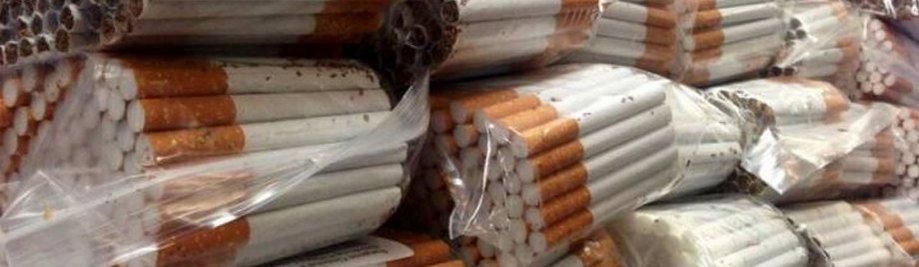 nuwe-Glasgow-onwettige-sigarette
