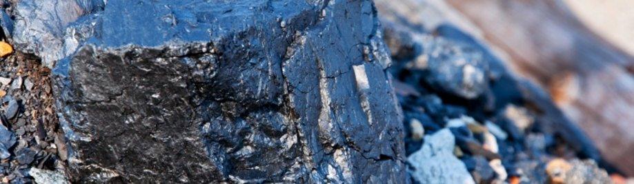 minerale - seldsame aarde