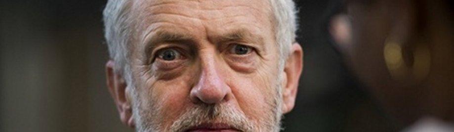 19382_jeremy-Corbyn-oë-oorwinning