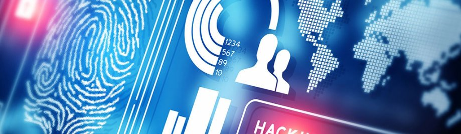 Online Security Technology agtergrond