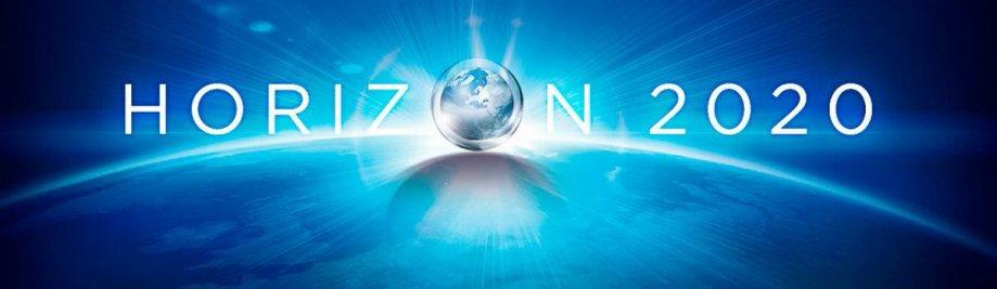 horison