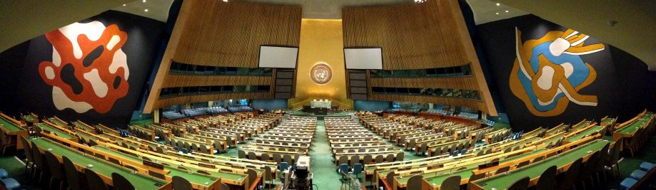 panorama_of_the_united_nations_general_assembly_oct_2012