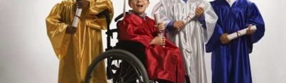 article-new-ehow-images-a07-p9-9g-afterschool-care-handicapped-children-pennsylvania-800x800