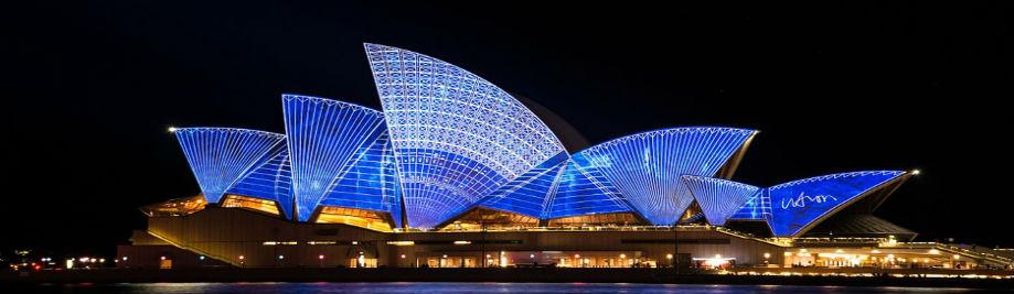 Sydney-363244_960_720